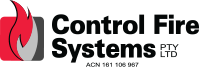 Control Fire Systems PTY LTD